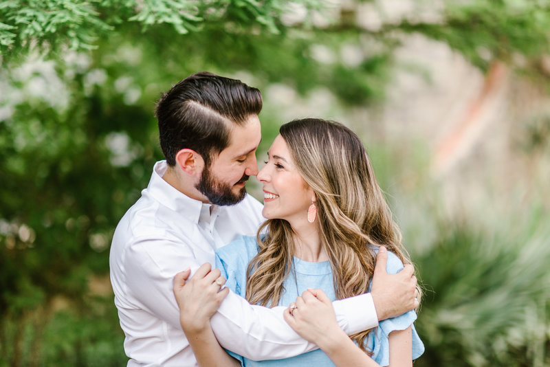 Joslyn Holtfort Photography Engagement Austin 292