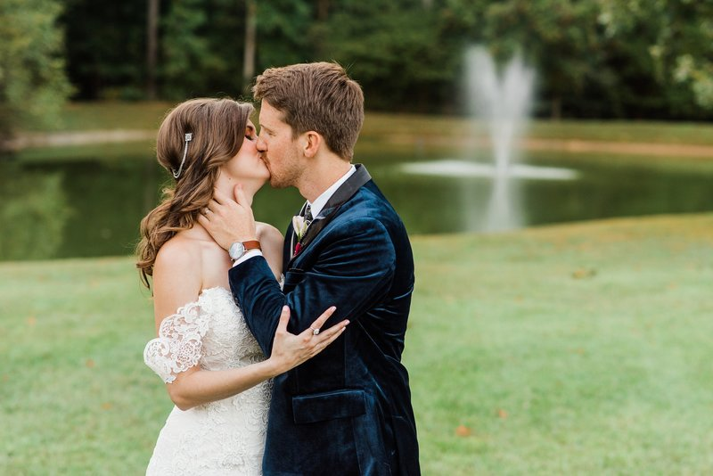 fallwedding-stevensonridge-emilymariephotography-virginiaweddingphotographer_0001
