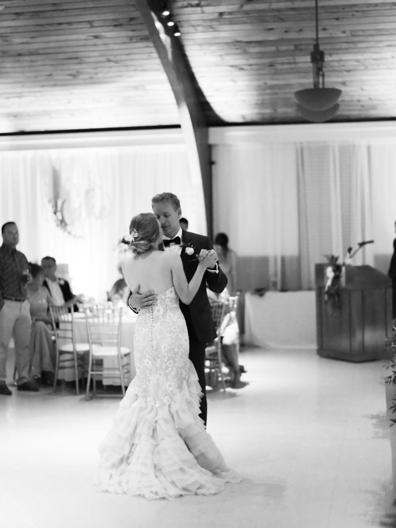 Jacqueline Anne Photography - amanda and brent-59