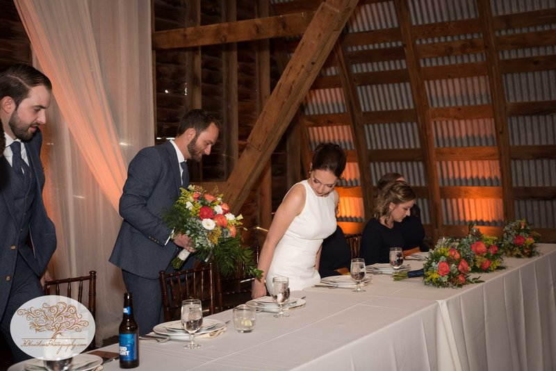 Hayloft on the Arch Fall Wedding Pictures-62