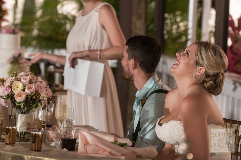 paradise-cove-wedding-jess-and-riggs-1156