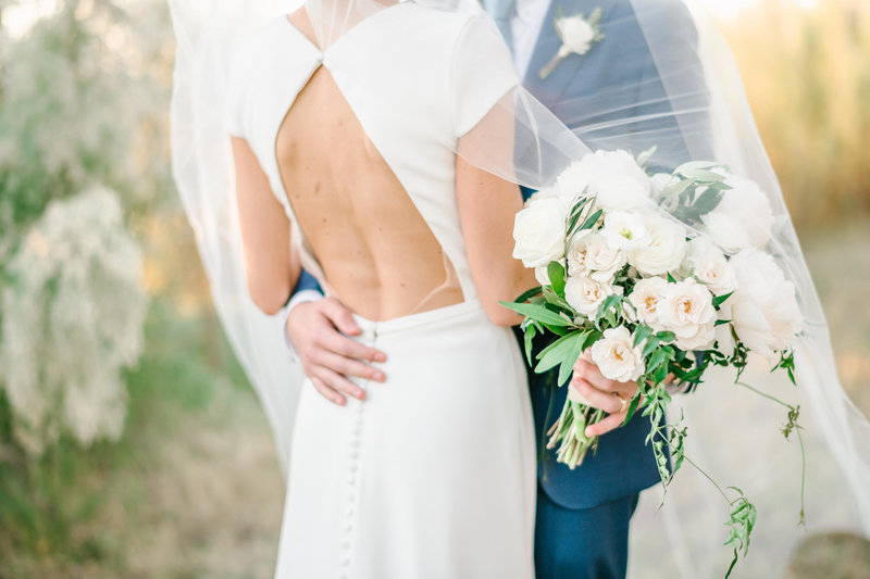 Joslyn Holtfort Photography Wedding Venue Austin 200