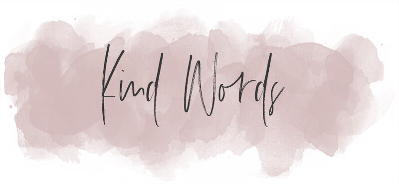 KindWords_Crop
