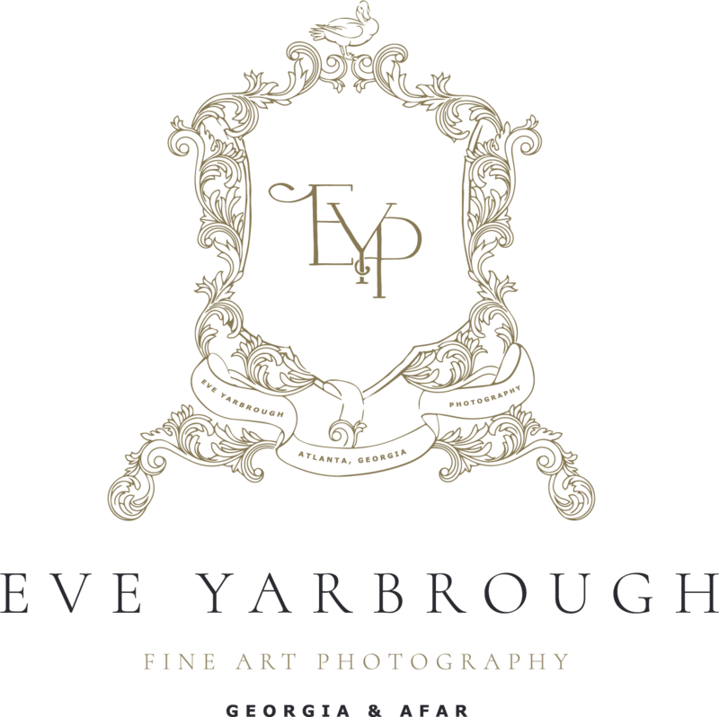 Eve Yarbrough