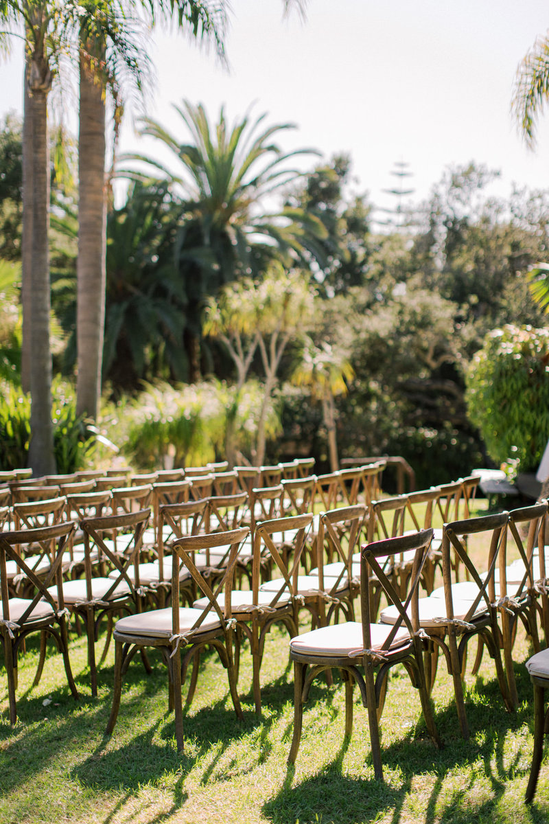 Santa-Barbara-Wedding-Molly-McCook-John-Krause775