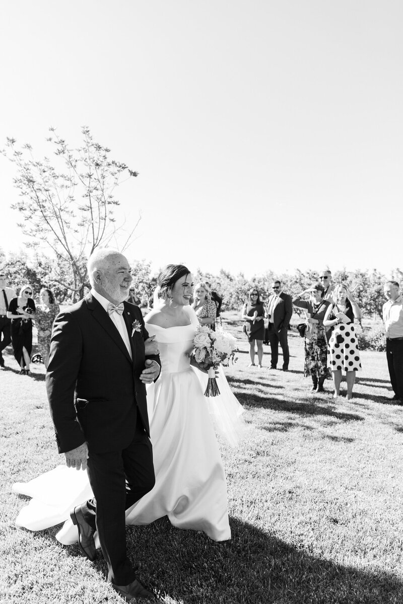 Hunter Valley Elopement Wedding Photography - Fine Art Film Wedding Photographer Sheri McMahon-0350