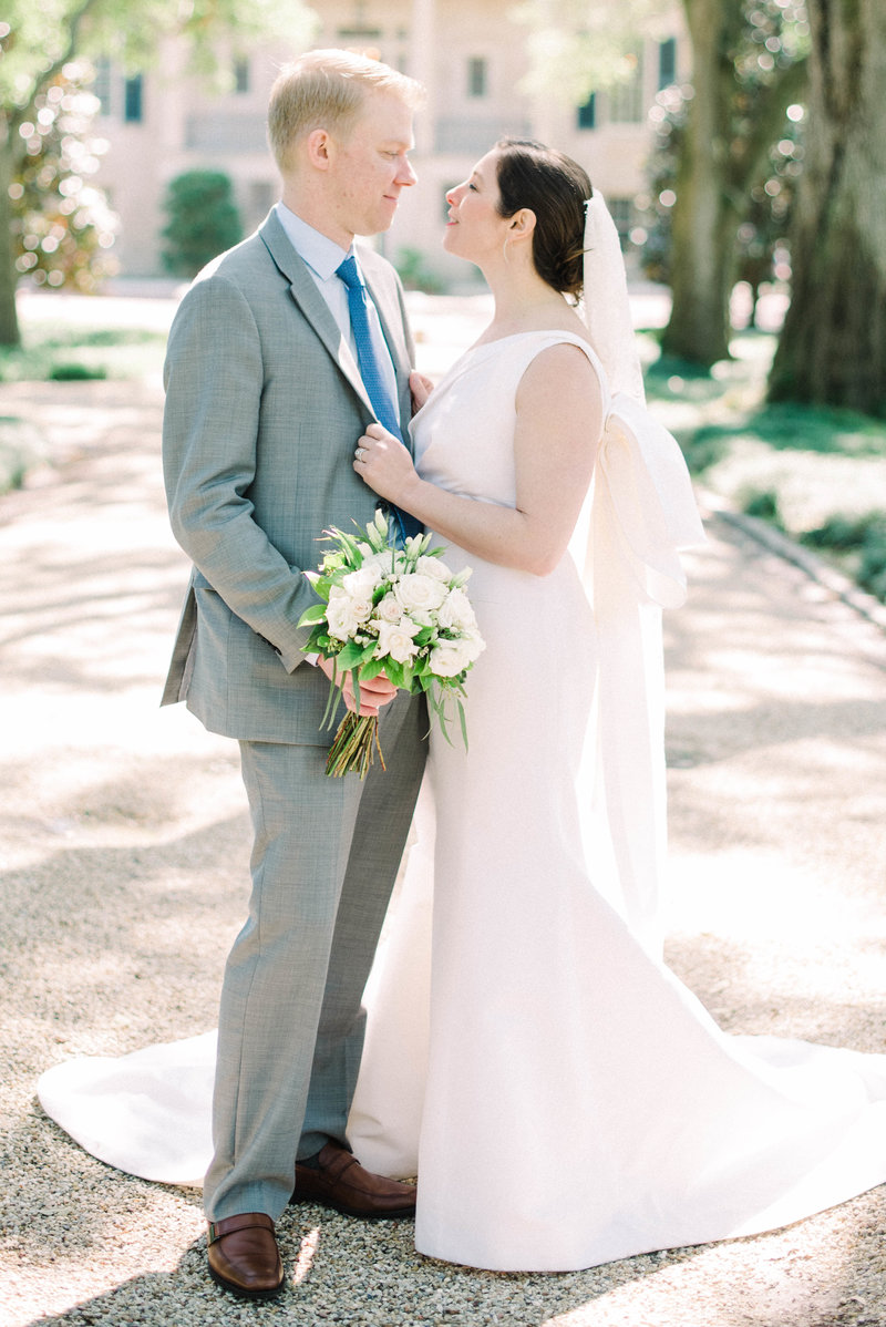 Heather + Scott-Longue-Vue-house-and-gardens-black-tie-wedding-photos_Gabby Chapin_Print_0011