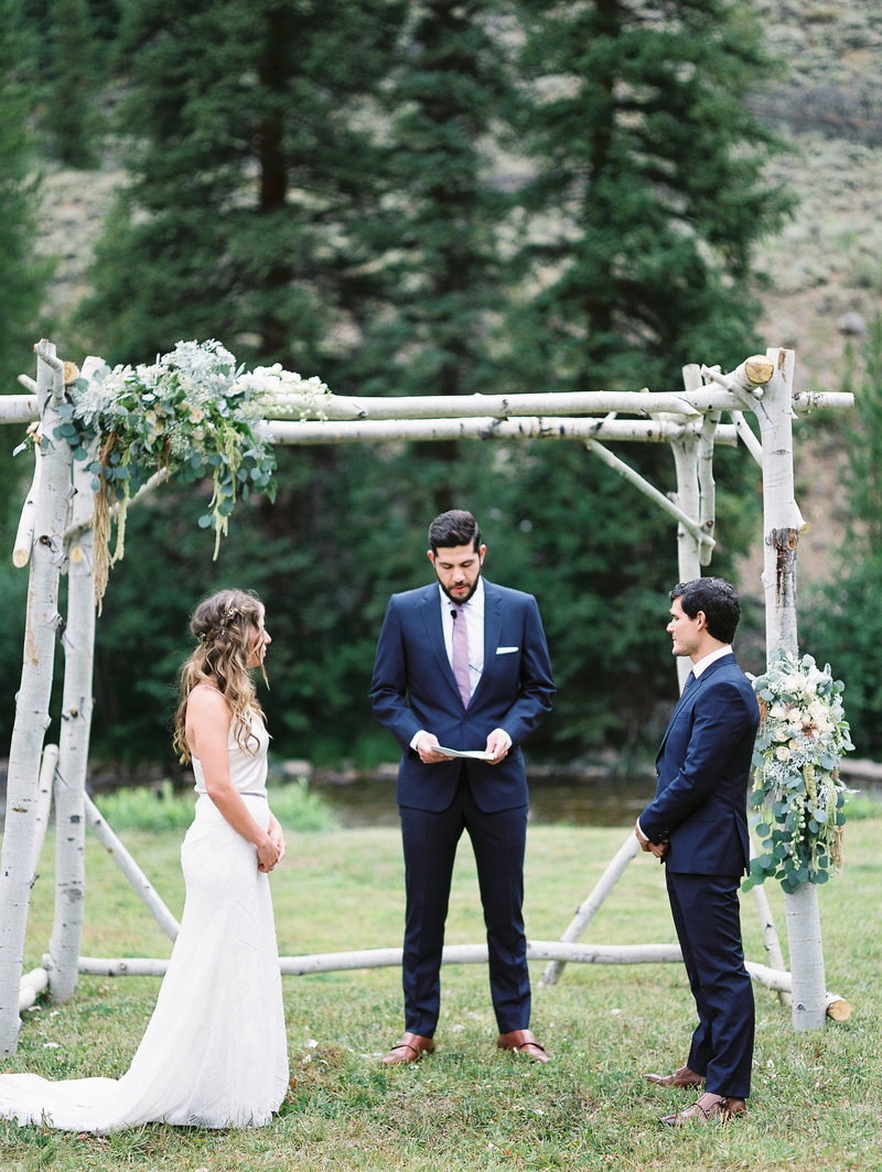 Rachel-Carter-Photography-Aspen-Canyon-Ranch-Farm-Lodge-Wedding-60