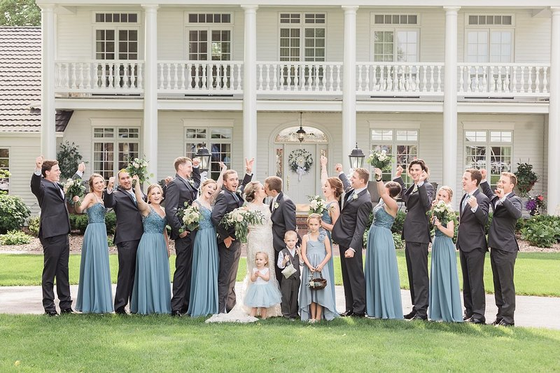33-Southern-Inspired-Backyard-Estate-Wedding-James-Stokes-Photography