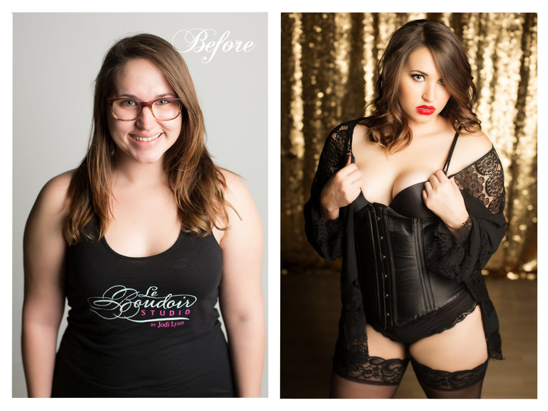 16 Le Boudoir Studio, sexy before and after, Boudoir photos az, Boudoir photography scottsdale, template