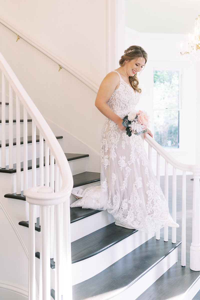Woodbine-Mansion-Bridal-Session-Holly-Marie-Photography-12