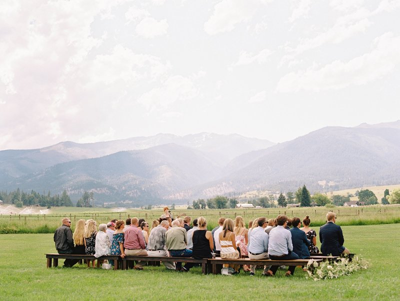 kelseycowley_montanawedding_0085