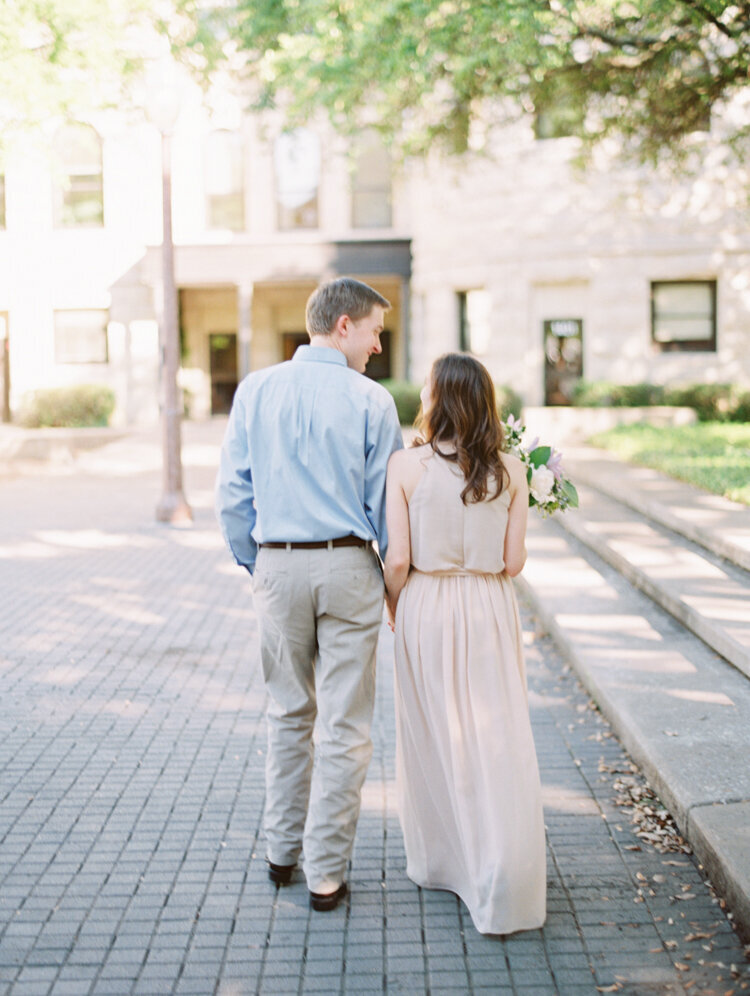 baylor_campus_engagement_session_waco015