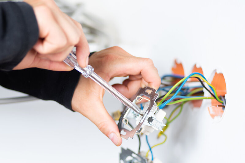 certified-electrical-wiring-repair-lynbrook-ny