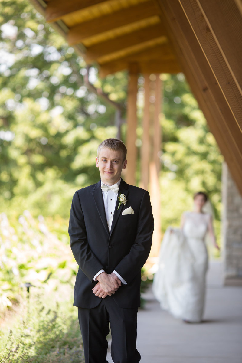 Rachel _ Mike Wedding -0125