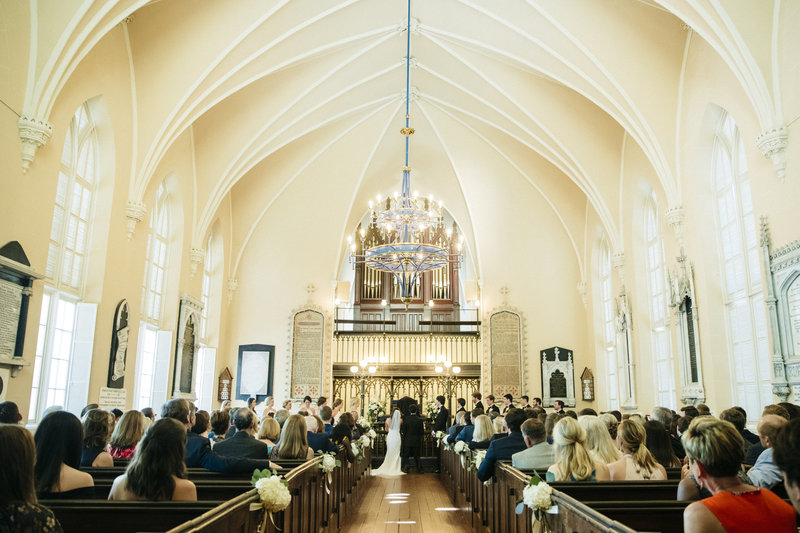 french-huguenot-church-charleston-wedding-photographers-philip-casey-photo-991