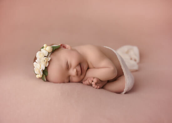 newborn-photographer-columbus-oh (87 of 129)
