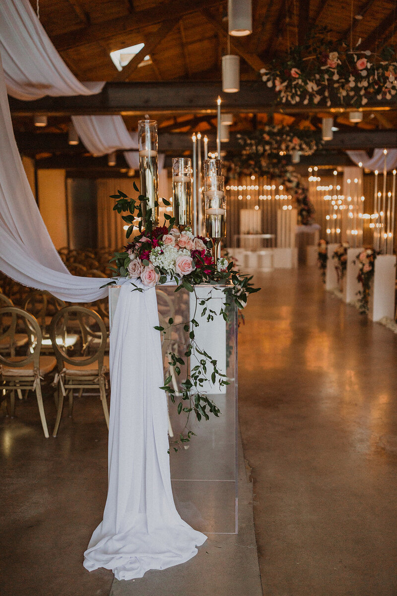 Your Jubilee wedding planner Arizona The Clayton House Scottsdale