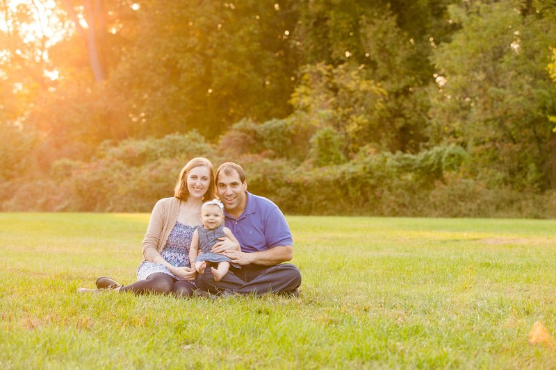 Family Shoot 100715-1064-2