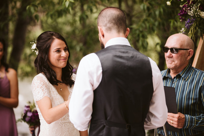 silverthorne-pavillion-wedding (1 of 1)-2