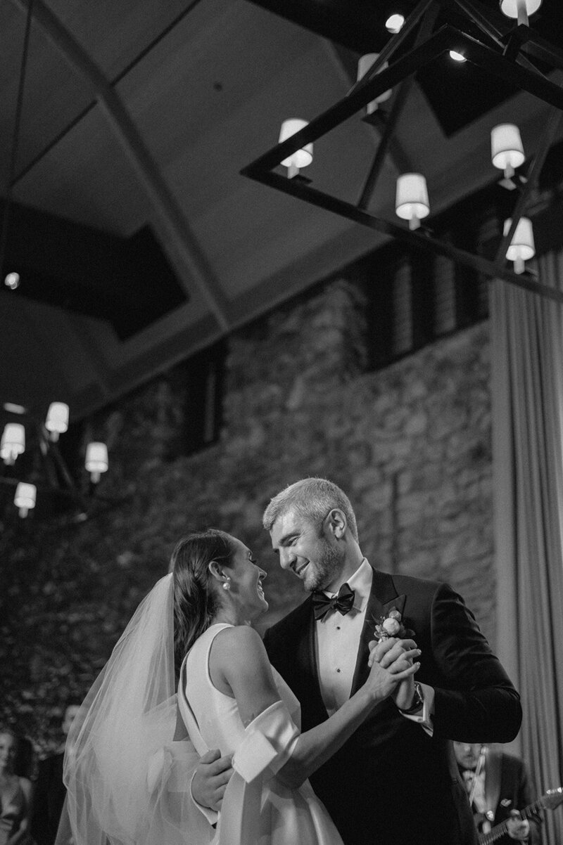 Blue-Hill-at-Stone-Barns-Wedding-253