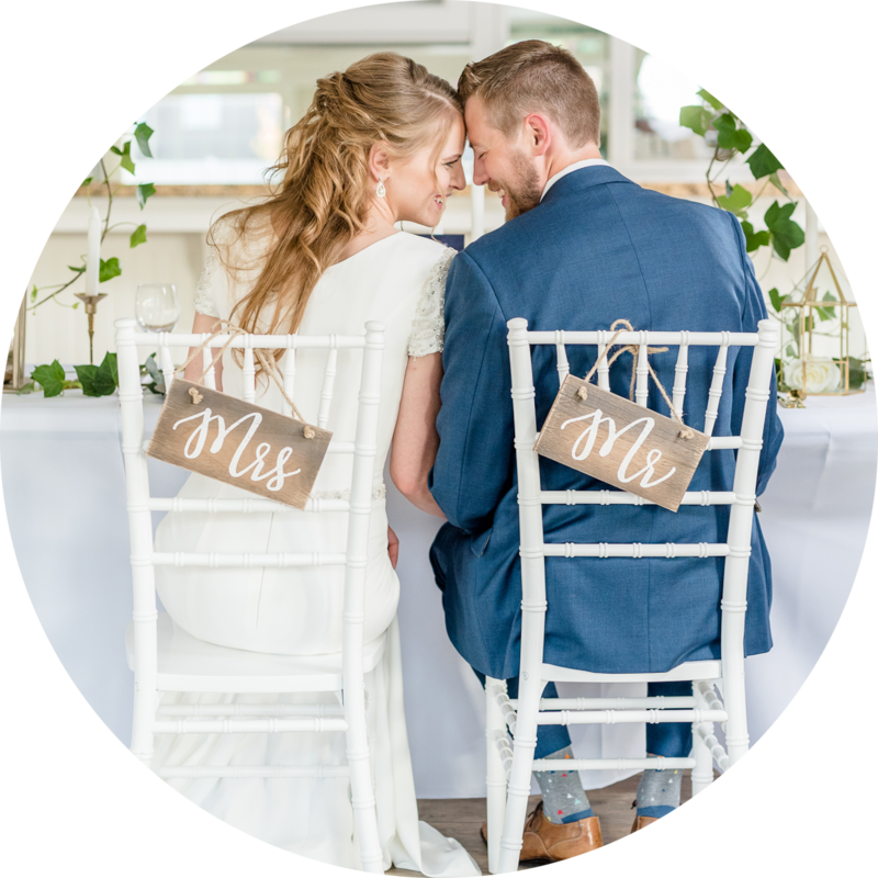 The Shabby Chic Sisters _ Utah Wedding Rentals_03