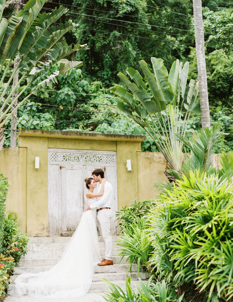 00295- Koh Yao Noi Thailand Elopement Destination Wedding  Photographer Sheri McMahon-2