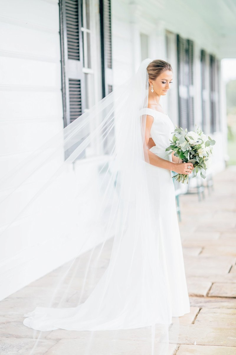 annapolis-wedding-photographer-sotterley-plantation-wedding-hannah-lane-photography-2329