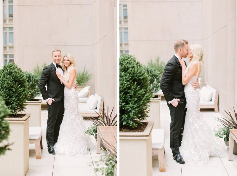 Mustard-Seed-Photography-Amber-and-Jonathan-New-York-Wedding_0022