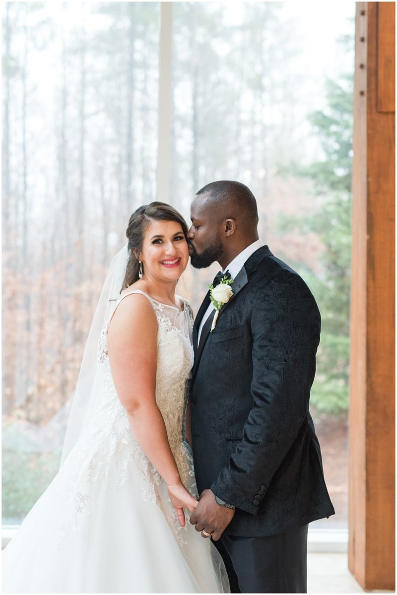 ashston-gardens-atlanta-new-years-eve-wedding-laura-barnes-photo-georgia-032