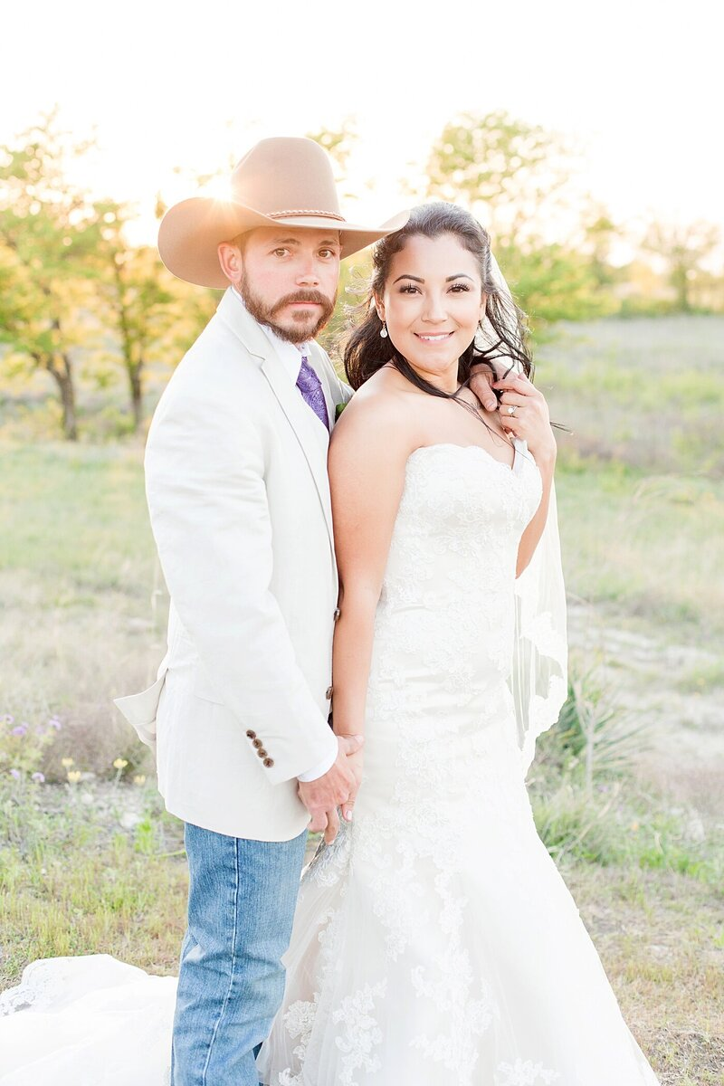 Austin-Texas-Barn-Wedding38