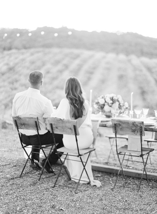 Molly-Carr-Photography-Paris-Film-Photographer-France-Wedding-Photographer-Europe-Destination-Wedding-HammerSky-Vineyards-Paso-Robles-California-Wine-Country-48