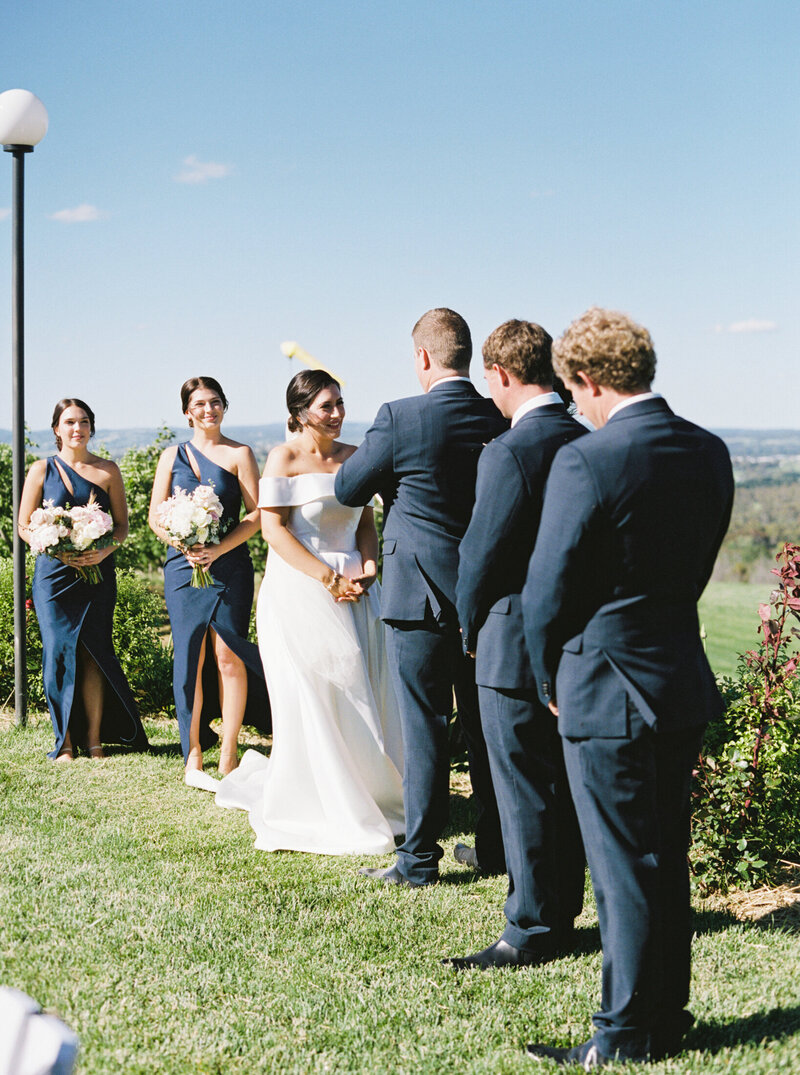 Hunter Valley Elopement Wedding Photography - Fine Art Film Wedding Photographer Sheri McMahon-0367
