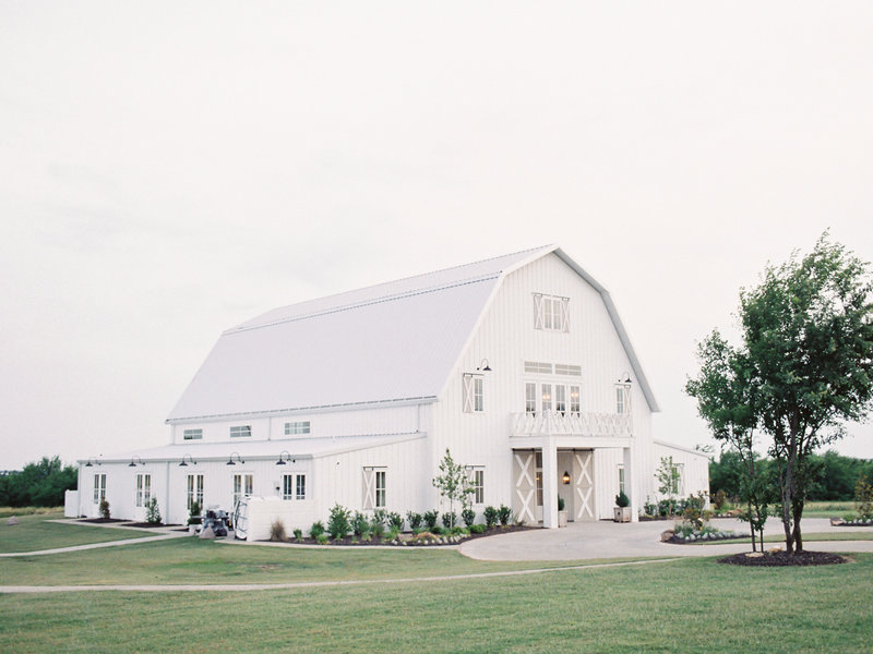 the-nest-at-ruth-farms-photographer-1