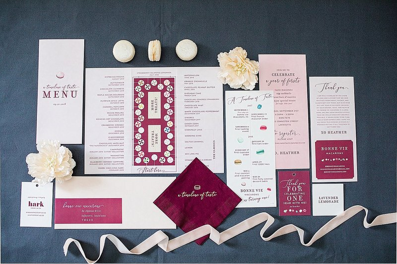 Wedding invitation - brand designer - hark creative co - Anna FIlly Photography- Caitlin Gossen-131