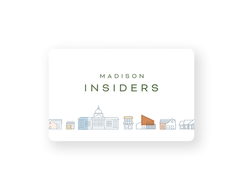 Madison Insiders Card Mockup 2