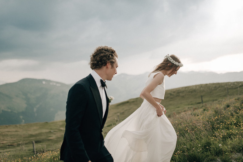 Austria_Mountain_Wedding_Photographer (131 von 166)