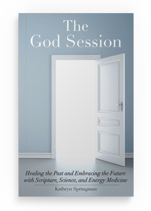 KathrynSpringman_God Session book_300