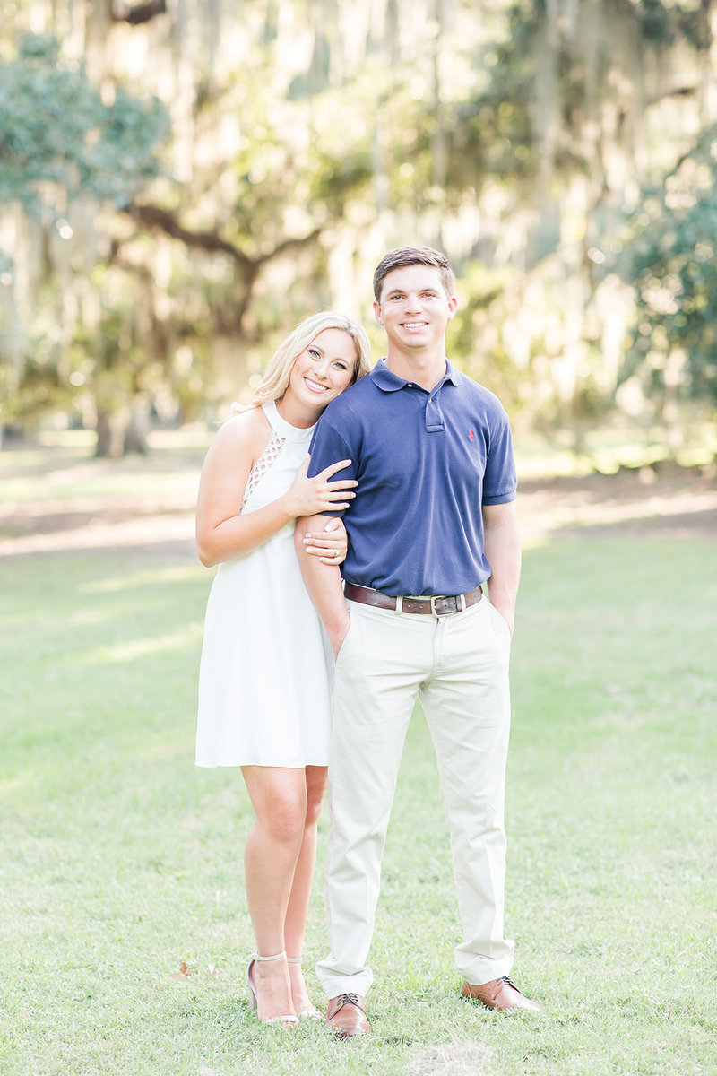 Fontainebleau-State-Park-Engagement-Session-Louisiana_02