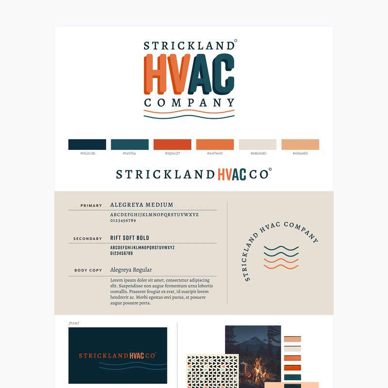 LRC_Strickland-HVAC-Co_Brand-05