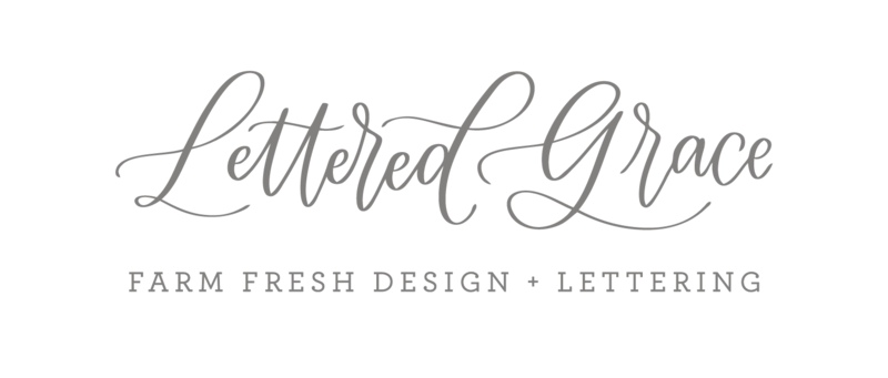 Lettered Grace Logo-03