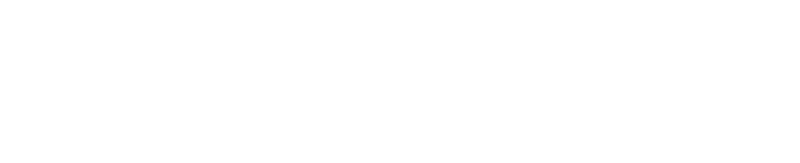Kelly Karli Weddings and Events Logo