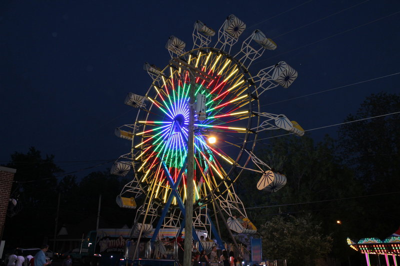 West Tennessee Strawberry Festival - CarnivalIMG_0461