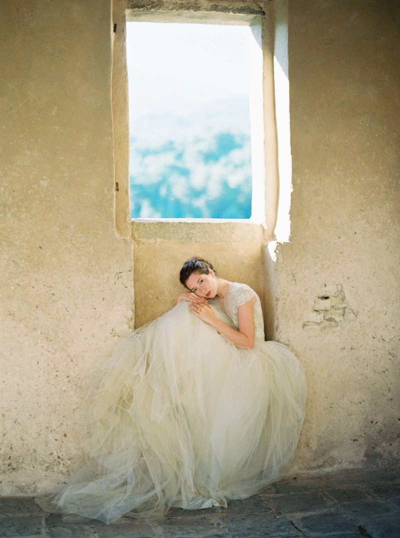 Gallery-Weddings-110