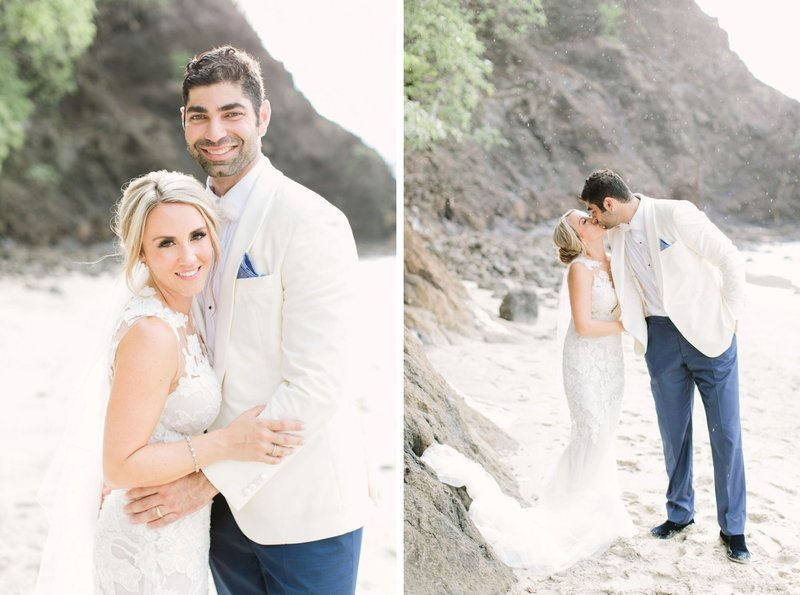 Destination-Wedding-Photographer-Mustard-Seed-Photography-Costa-Rica-Wedding-Brooke-and-Shahin_0026