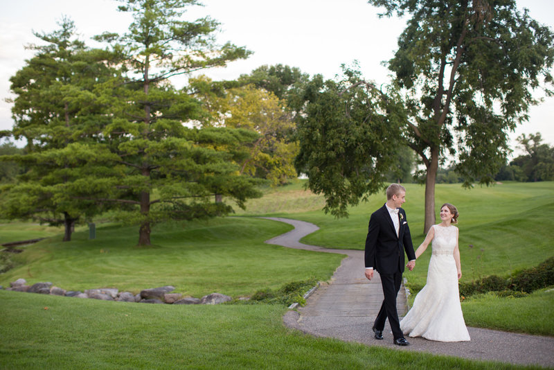 Rachel _ Mike Wedding -0918
