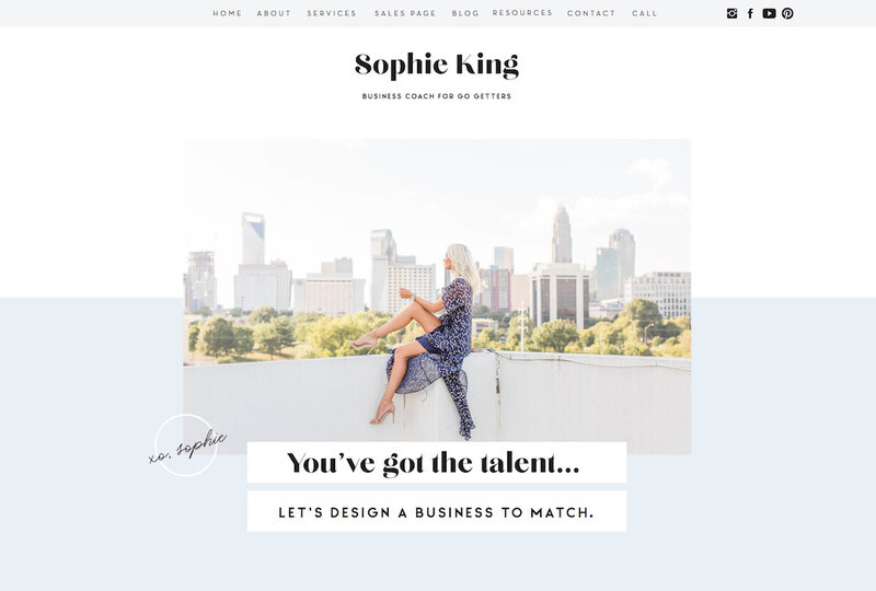 Sophie-Template-Showit-Opt