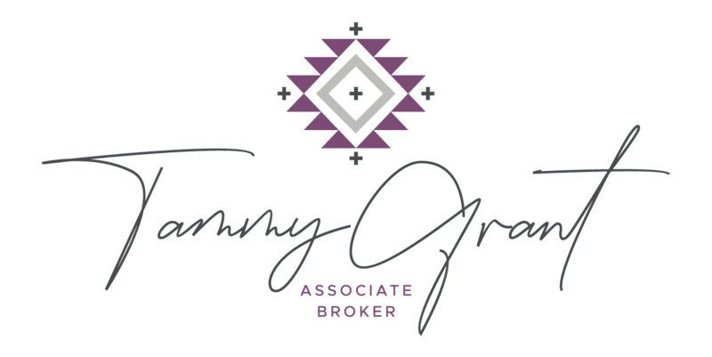 North-Design-Tammy-Grant-logo