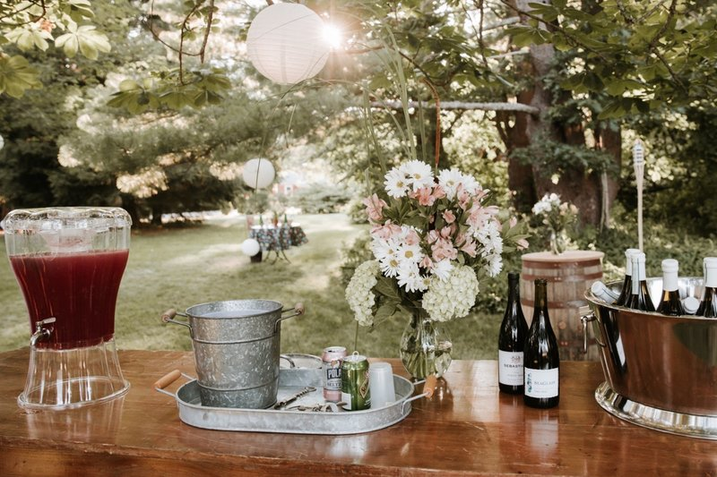 portland-maine-backyard-wedding-168