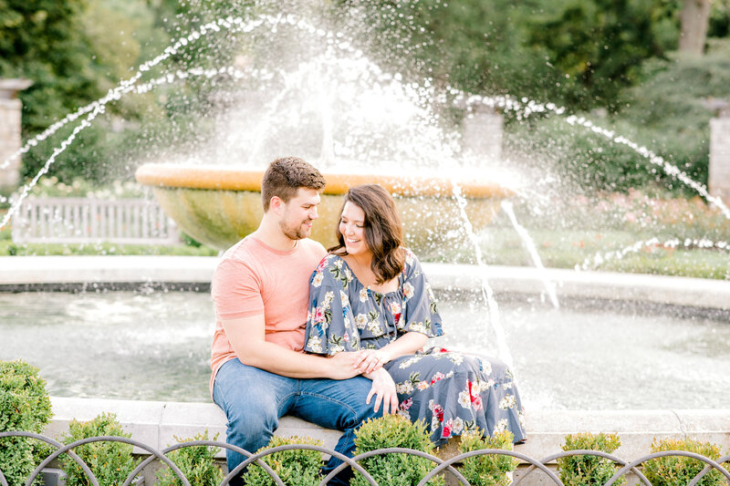 LoosePark-Engagement-JanaMariePhotography-104